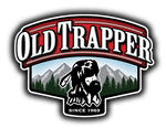 Old-Trapper-Wholesale