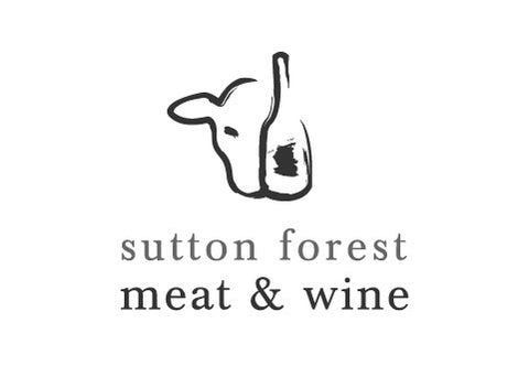 Sutton Forest Catering