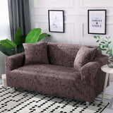 Sofa Cover - Brownie