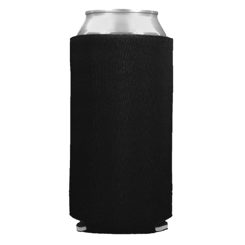 DYO Foam Crowler Can - Single Side