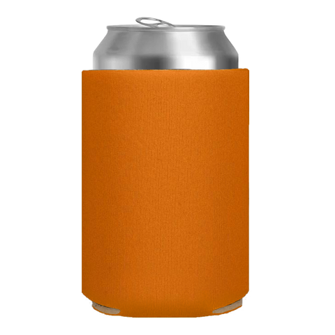 DYO Neoprene Can - Double Side