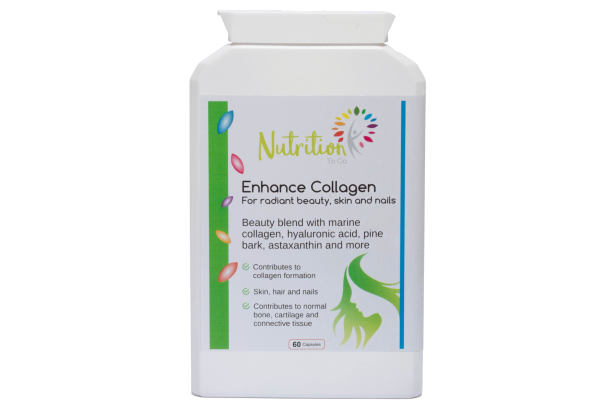 Enhance Collagen