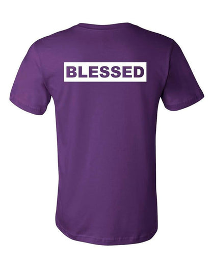 The Faith Fighter® - Blessed Collection