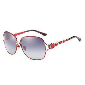 Womens sunglasses | UV light polarized sunglasses | WeUman Stores