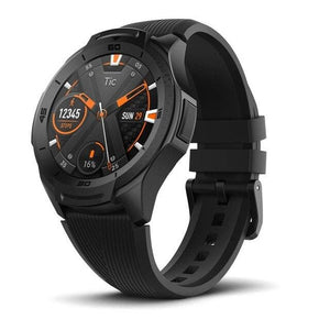 Wear OS smartwatch | Best smart watches for android | WeUman Stores