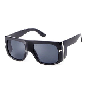UV polarized sunglasses for men | UV light shades | WeUman Stores