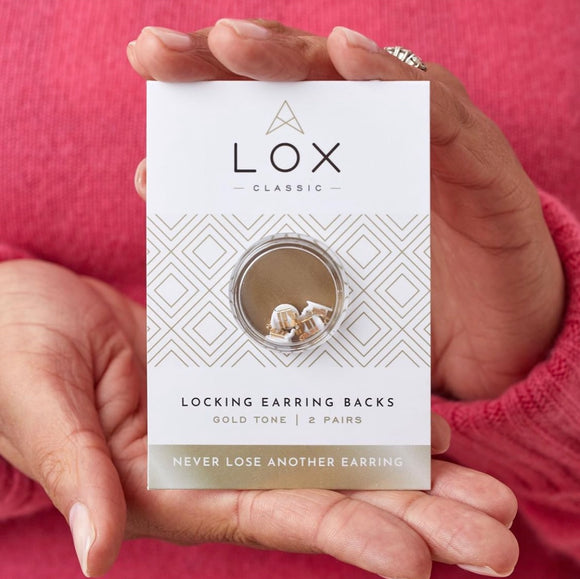 White Gold Ruby and Diamond Eternity Ring