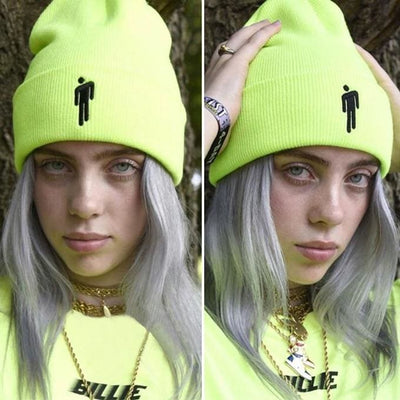 Billie Bonnet