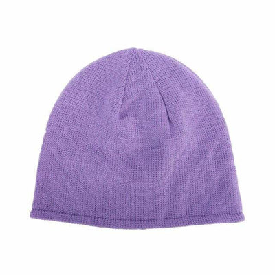 BONNET LIGHT - Violet