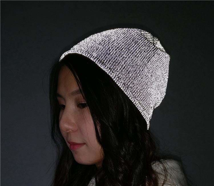 BONNET LIGHT