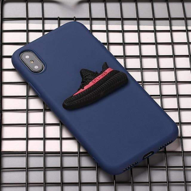 Coque YEEZY iPhone