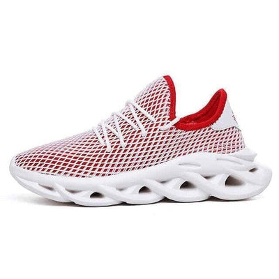 Sneakers FTX VORTEX™ - Rouge / 39