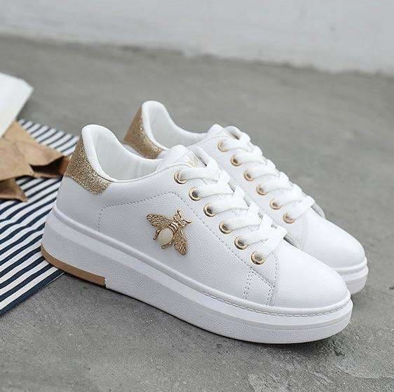 Sneakers RVX BEE