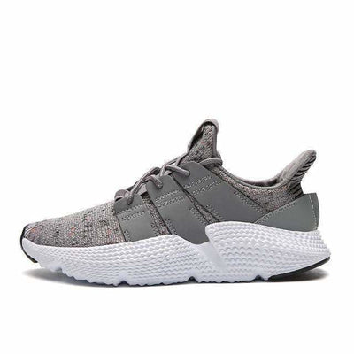 Sneakers RVX ELEMENT - Gris / 39