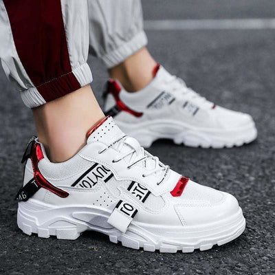 SNEAKERS RVX FAST