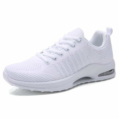 Sneakers RVX MOTION - Blanc / 39