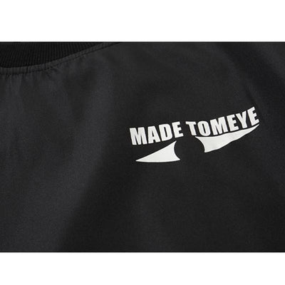 Sweat MADE TOMEYE™