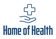 Home of Health Austria