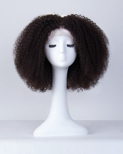Curly Trends Unit-LFW45S