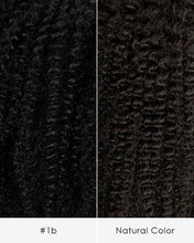 "Charger l'image dans la galerie, ""Curls Always Poppin"" Curly Unit - PSTLW01S"