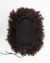 Charger l'image dans la galerie, Hergivenhair Drawstring Puff - Puff01