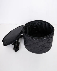 All-in-one Thermal Wig Travel Case-THERMAL01