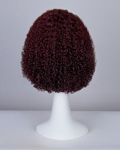 Burgundy Lush Unit-TLW57S
