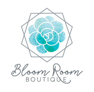 Bloom Room Boutique