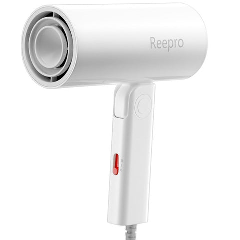 Reepro RP - HC04 Home High Power Negative Ion Hair Dryer from Xiaomi youpin
