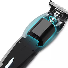 ENCHEN 10W High Power Hair Clipper Gradient Shape from Xiaomi youpin