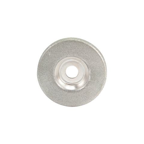Diamond Grinding Wheel for Electric Knife Sharpener Drill Sharpening Machine