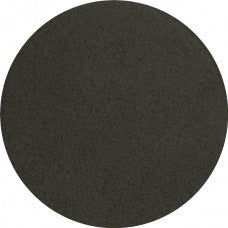 Pure Black #56 0.5oz- Acrylic & Dip Powder