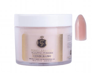 Cover Blush- Acrylic Powder