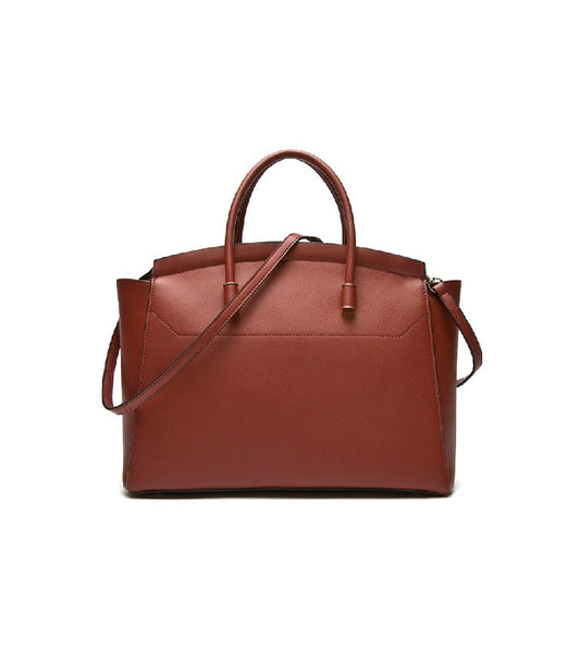 Collins Tote - YannyExpress  - 1