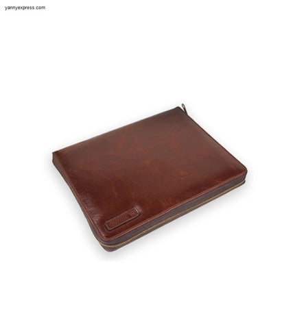 Leather Phone & I-Pad Wallet - YannyExpress  - 1