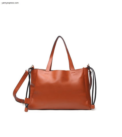 Medium MAB Tote - YannyExpress  - 1