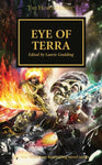 HORUS HERESY EYE OF TERRA EDITED BY LAURIE GOULDING
