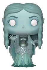 POP! MOVIES: LORD OF THE RINGS: GALADRIEL (TEMPTED)