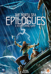 THE NORTH SEA EPILOGUES A ROLEPLAYING GAME