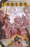 FABLES VOLUME 10 THE GOOD PRINCE