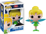 POP! DISNEY: TINKERBELL