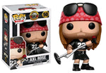 POP! ROCKS: GUNS & ROSES: AXL ROSE