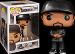 POP! ROCKS! ICE CUBE