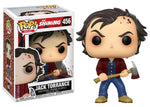 POP! MOVIES: THE SHINING: JACK TORRANCE