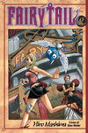 FAIRY TAIL VOLUME 02