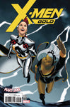 X-MEN GOLD #5 PIPER MARY JANE VARIANT