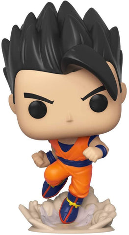 POP! ANIMATION: DRAGON BALL SUPER: GOHAN