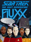 STAR TREK THE NEXT GENERATION FLUXX