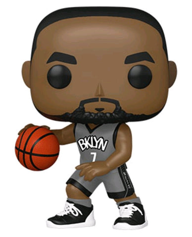 POP! NBA: NETS: KEVIN DURANT (ALTERNATE)