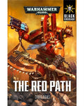 40K KHARN: THE RED PATH BY CHRIS DOWS